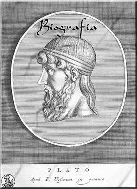 ○•Vida•○ ○• Logros •○ ○• Platon •○