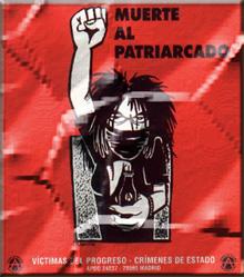 *○ Patriarcado ○*